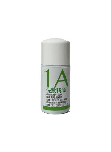 A1草本洗敷-15ml